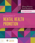 Foundations of Mental Health Promotion Cover Image