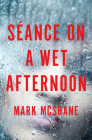 Séance on a Wet Afternoon Cover Image
