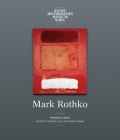 Mark Rothko: Toward Clarity Cover Image