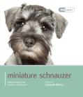 Miniature Schnauzer (Dog Expert) Cover Image