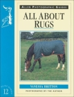 All about Rugs (Allen Photographic Guides) Cover Image
