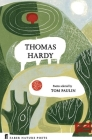 Thomas Hardy (Faber Poetry) Cover Image
