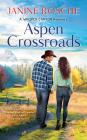 Aspen Crossroads (A Whisper Canyon Romance #1) Cover Image