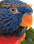 The Handbook of Cage and Aviary Birds Cover Image