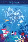 The Deepest Breath Cover Image