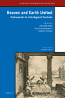 Heaven and Earth United: Instruments in Astrological Contexts (Scientific Instruments and Collections #6) Cover Image