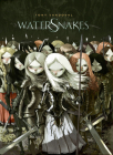Watersnakes Cover Image