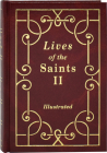 Lives of the Saints II Cover Image