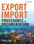 Export/Import Procedures and Documentation Cover Image