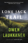 Lone Jack Trail (Winslow and Burke Series #2) Cover Image