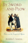 By Sword and Plow: Democracy and Industrial Conflict in Post-Reform South Asia Cover Image