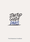 Startup Guide Paris Cover Image