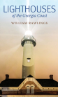 Lighthouses of the Georgia Coast Cover Image
