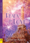 Ready for Love Cover Image