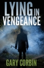 Lying in Vengeance Cover Image