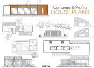 Container & Prefab House Plans Cover Image