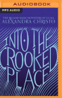 Into the Crooked Place Cover Image