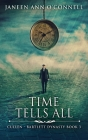 Time Tells All Cover Image