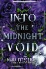 Into the Midnight Void (Beyond the Ruby Veil #2) Cover Image
