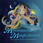 Movements of Magicalness Cover Image