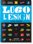 LOGO Design. Global Brands Cover Image
