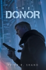 The Donor Cover Image
