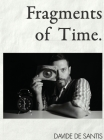 Fragments of Time Cover Image