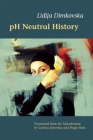 pH Neutral History Cover Image
