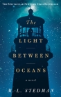 Light Between Oceans Cover Image