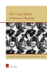The Legal Status of Intersex Persons Cover Image