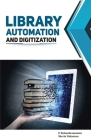 Library Automation and Digitization Cover Image