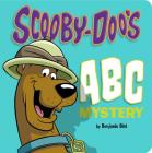 Scooby-Doo's ABC Mystery Cover Image