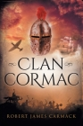 Clan Cormac Cover Image