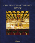 Contemporary Design Review Cover Image