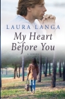 My Heart Before You Cover Image