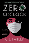 Zero O'Clock Cover Image