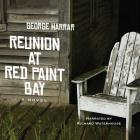 Reunion at Red Paint Bay Lib/E Cover Image