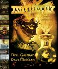 MirrorMask: The Illustrated Film Script of the Motion Picture from The Jim Henson Company Cover Image