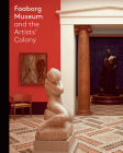 Faaborg Museum and the Artists' Colony Cover Image