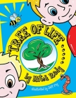 Tree of Life Cover Image