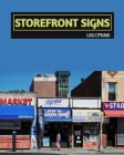 Storefront Signs Cover Image