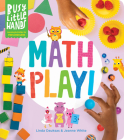 Busy Little Hands: Math Play!: Learning Activities for Preschoolers Cover Image