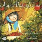 Apple Picking Time Cover Image