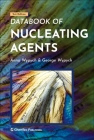 Databook of Nucleating Agents Cover Image