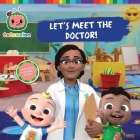 Let's Meet the Doctor! (CoComelon) Cover Image
