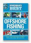 Offshore Fishing: Dolphin, Tuna, Kingfish, Wahoo and Billfish Cover Image