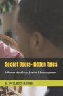 Secret Doors-Hidden Tales Cover Image