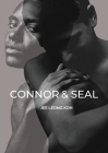 Connor & Seal Cover Image