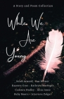 While We Are Young Cover Image