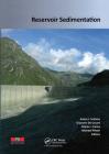 Reservoir Sedimentation Cover Image